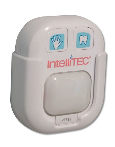 Intellitec LPL822 Mini LED