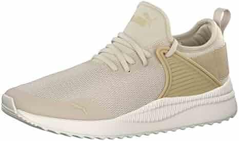 ee2b5e276a2b6 Shopping PUMA - 5.5 - Beige - Fashion Sneakers - Shoes - Men ...