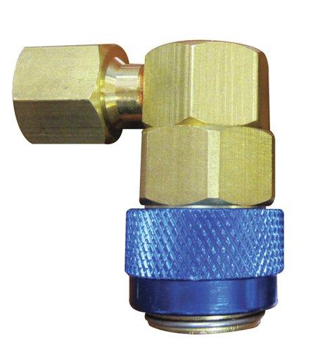 ATD Tools (3654) R134a 1/4