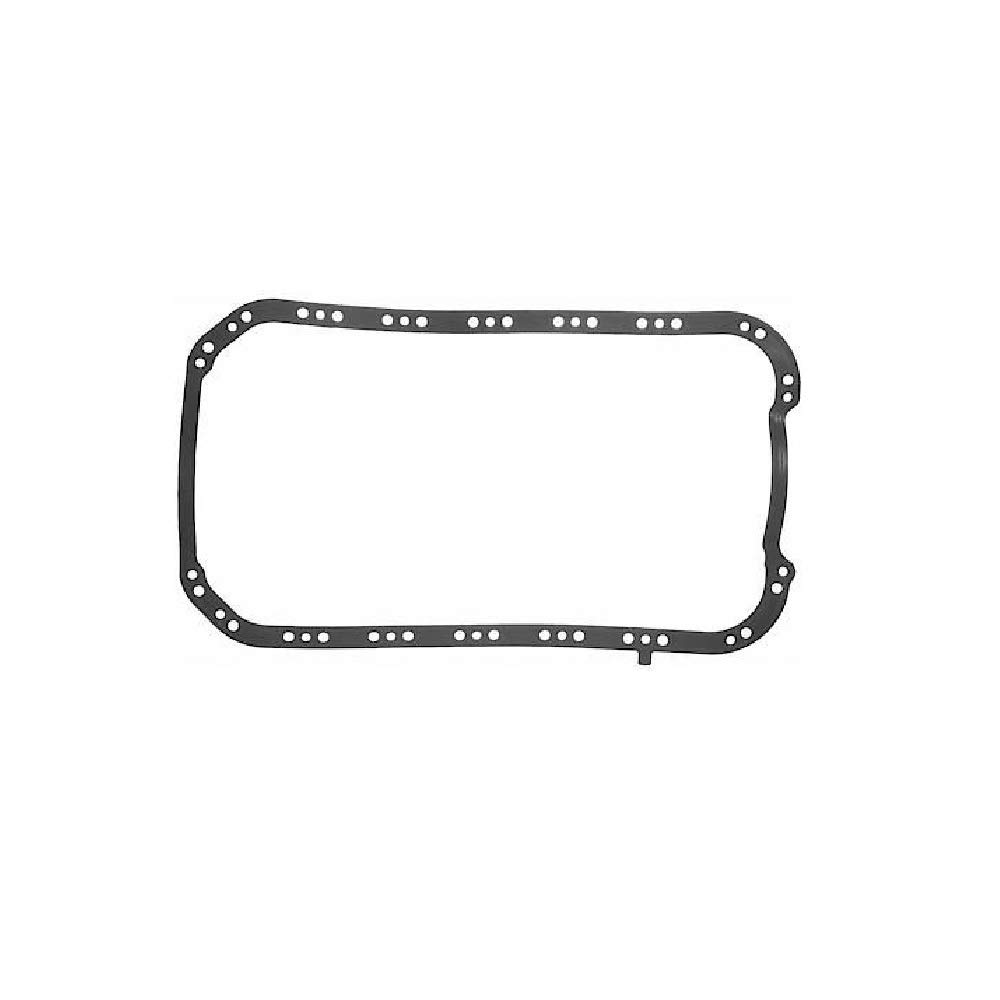 Prime Choice Auto Parts OPG40692 Oil Pan Gasket Set