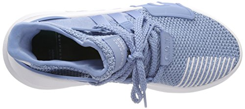 0 ceniza azul azul Bask altas ceniza azul adidas ceniza azul calzado EQT mujer blanca para azul ceniza Zapatillas Adv 8gUpqwq