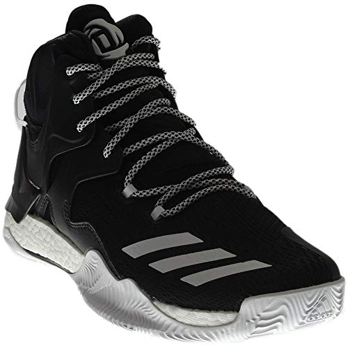95c759d551d D Rose Basketball Shoes - Trainers4Me