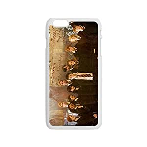 Harry Potter Phone Case for Iphone 6