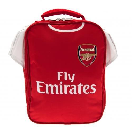 Arsenal Kit Lunch Bag