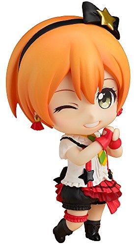 Good Smile Love Live Hoshizora