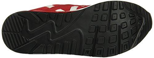 Beppi Herren Sport Shoe Turnschuhe Rot