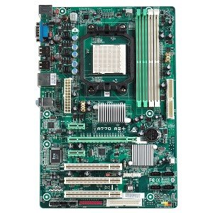 BIOSTAR A770 A2+ AMD USB 2.0 DRIVERS PC