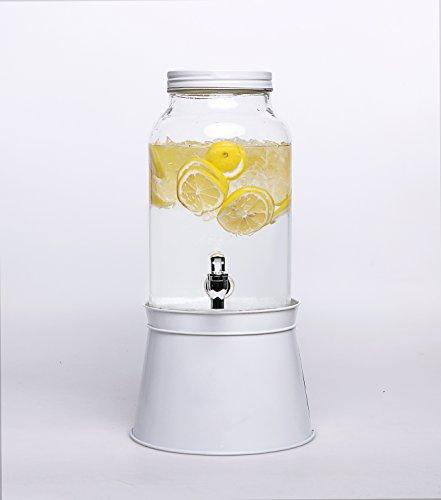 juice dispenser jar - 7