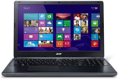 Acer Aspire E1-572G-54206G1TMNII - Ordenador portátil (i5 ...