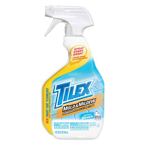 clorox-company-tile-cleaner