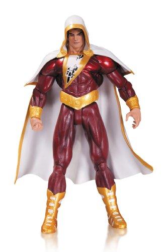 DC Collectibles Comics Justice League: Shazam Action Figure