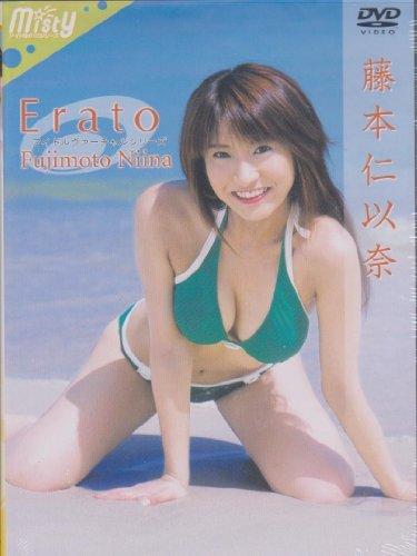 Amazon.co.jp   Erato [DVD] DVD...