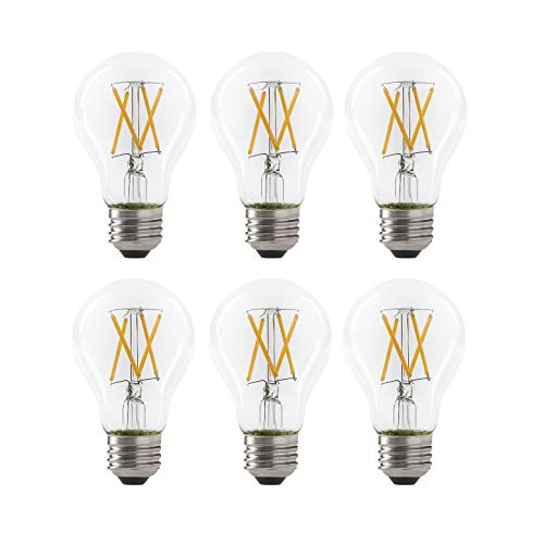 Energy Efficient 7 Led Light Bulbs 15W Incandescent in US - 3