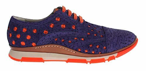 Dolce Gabbana Sneakers - 8