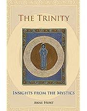 Trinity: Insights from the Mystics