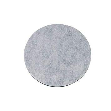 SEB - Filtro antiolor, para freidoras Seb: Amazon.es: Oficina y papelería