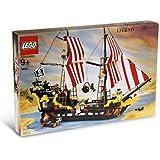 レゴパイレーツ黒海バラクーダ号 10040(並行輸入品)
