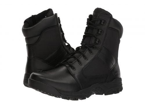 Professional's Choice VenTECH Elite Standard Skid Boot value pack Black M Pro Reit- & Fahrsport-Artikel