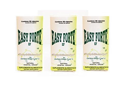 easy-figure-easy-forte-the-original-from-mexico-bajar-de-peso-3-cajas