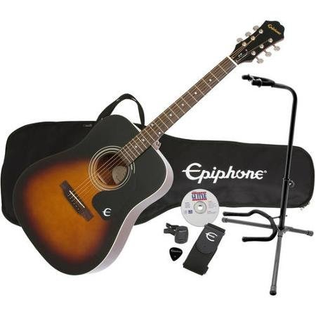 exclusive-steel-string-acoustic-guitar-pack-plus-and-stand-with-emedia-instructional-software-and-on