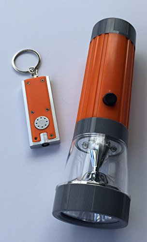 Perfect Life Ideas Flashlight Emergency
