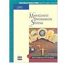 [(Management Information Systems )] [Author: Effy Oz] [Sep-2004]