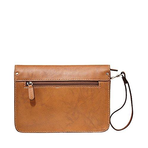 Picard Toscana - Bolsos maletín Hombre marrón claro