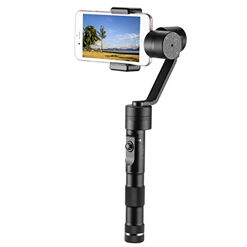 Zhiyun Z1 Smooth C Multi Function Stabilizer Smartphones product image
