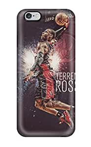 Anne C. Flores's Shop 2015 toronto raptors basketball nba (30) NBA Sports & Colleges colorful iPhone 6 Plus cases 2702103K833116052