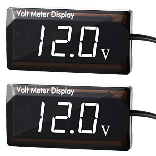 28 volt meter _image1