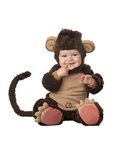 Dress (Monkeys Costumes)