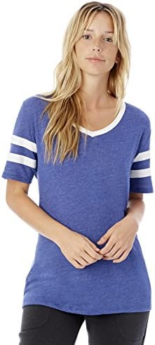 47a0cee5 20 Best Varsity Shirts For Women Reviews and Comparison on Flipboard by  westsidereview