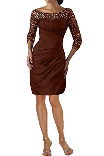 Kurz Taft Ivydressing 4 Festkleid G Damen amp;Tuell 3 Ballkleider Abendkleid Paillette Lang Aermel Elegant Promkleid wnBnpqxH