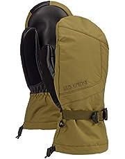 Burton Men's Waterproof, Insulated Profile Mitten with Touchscreen