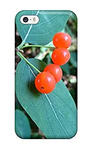 New Cute Funny Berry Case Cover/ Iphone 4/4s Case Cover