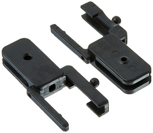 Blade Main Grips with Hardware: 120SR