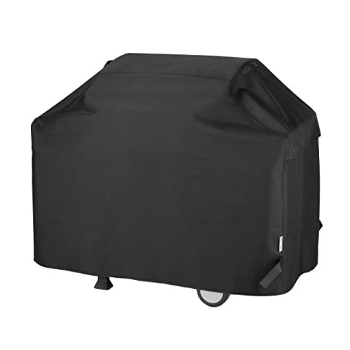 Unicook-Heavy-Duty-Waterproof-Barbecue-Gas-Grill-Cover-60-Inch-Bbq-Cover-Special-Fade-And-Uv-Resistant-Material-Durable-And-Convenient-Fits-Grills-Of-Weber-Char-Broil-Nexgrill-Brinkmann-And-More