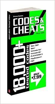 tekken 6 xbox 360 cheats