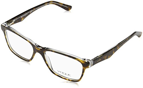 Vogue VO2787 Eyeglasses-1916 Top - Vogue Eyeglass