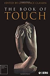 The Book of Touch (Sensory Formations)