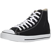 Converse Women's Chuck Taylor High Tops