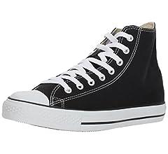 018c9dc46f8e30 Converse Unisex Chuck Taylor All Star Ox Basketball Shoe (5.5 B(M ...