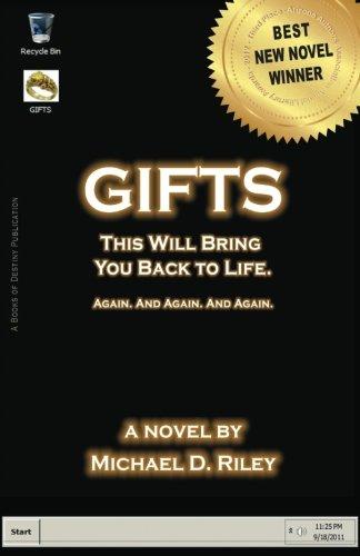 Download Gifts pdf