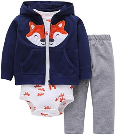 0b2e13faa777 20 Best Fox Hoodies For Girls Reviews on Flipboard by compactreview