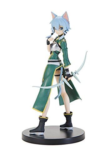 Taito-67-Sword-Art-Online-II-Sinon-Action-Figure