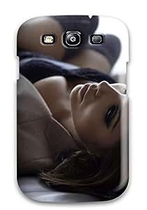 For Galaxy S3 Tpu Phone Case Cover(eva Longoria )