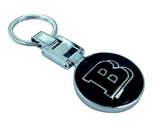 mercedes-benz-brabus-car-keychain
