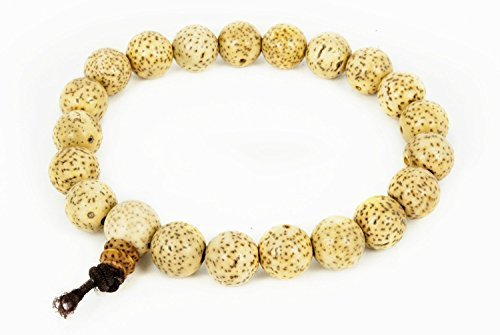 10mm-bodhi-prayer-beads-t2863-by-qzoxx