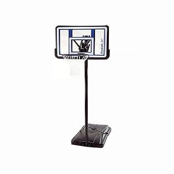 8cfbda80bd221 Reebok Quick Adjust Basketball System  Amazon.co.uk  Sports   Outdoors