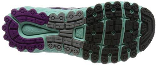 Brooks Glicerina 13 Funcionamiento Para Mujer-calzado 120197 Antracita / Hielo Verde / Hollyhock Venta muy barata Ubicaciones baratas de puntos de venta Natural y libre sBBLCUFh6